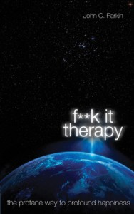 fuck_it_therapy
