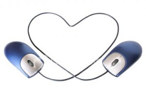 amore facebook