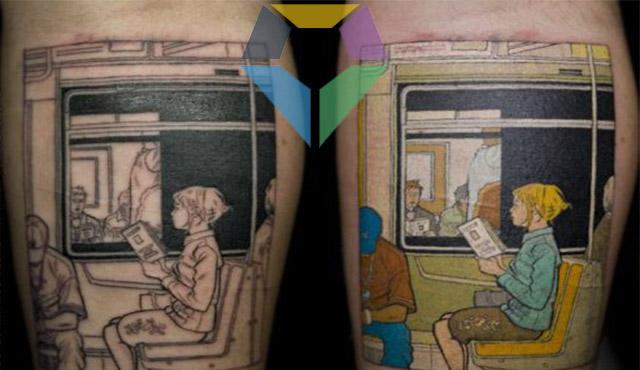 tatuaggi2