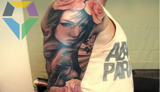 tatuaggio3