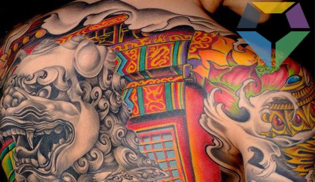 tatuaggio4
