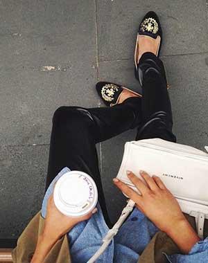 wholesale dealer 7c92b 91b67 Affrontare l'estate col piede giusto: guida alle scarpe ...