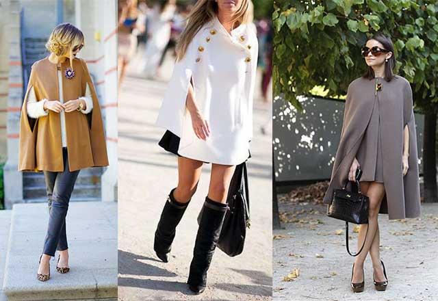 coat vari