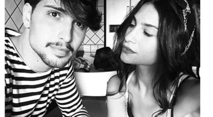 Uomini e Donne: Ludovica e Fabio, ecco cosa è successo nell'atteso confronto tra i due