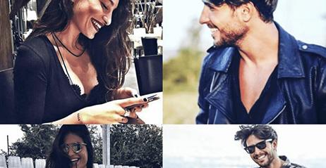 Ludovica non si arrende e manda un chiaro messaggio a Fabio. Non è finita tra i due?