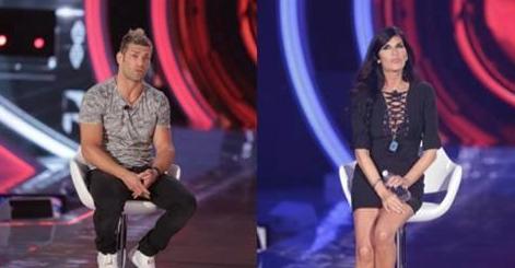 Pamela Prati torna al Grande Fratello Vip, Clemente Russo no: ecco perché