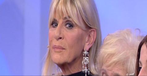 Gemma Galgani: la confessione sull'ex marito e un amore noto nel passato