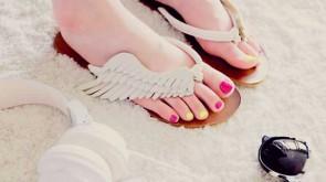 scarpe-estive