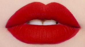 rossetto rosso